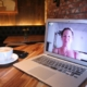 Corsi di inglese via Skype