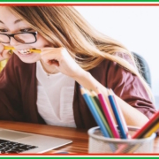 Italian Classes