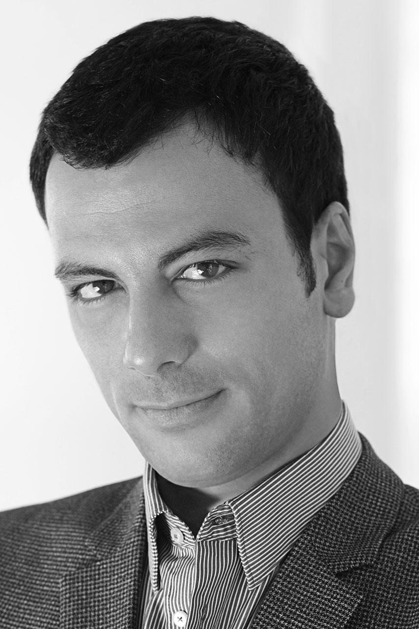 Stefano Casertano